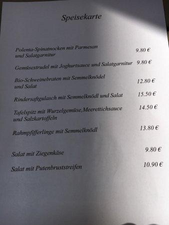 Engelhartszell, Austria: photo0.jpg