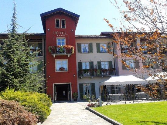 Cortese Hotel Picture