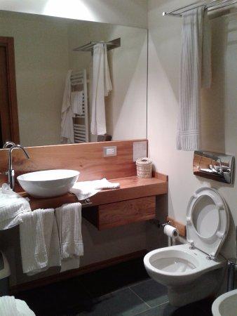 Снимок Cortese Hotel