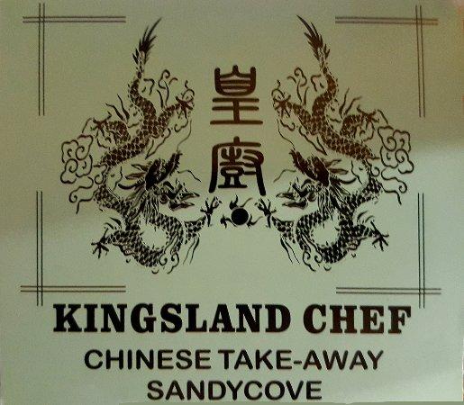 Kingsland Chef, Dun Laoghaire - Restaurant Reviews, Phone