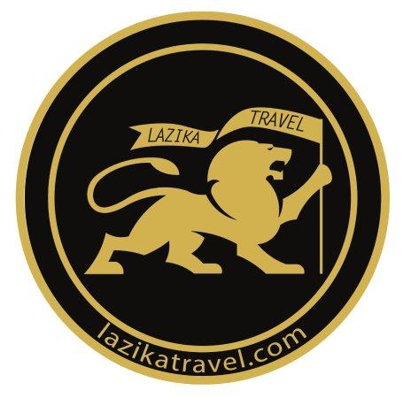 Lazika Travel: Мир Лазика Тур всегда вместе с вами
