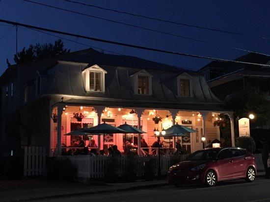 Cafe Boheme: photo0.jpg