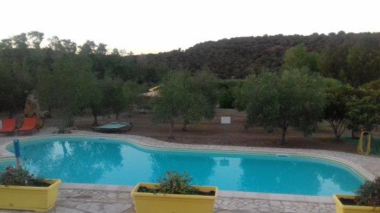 Il Sogno di Alghero: 20170814_202319_large.jpg