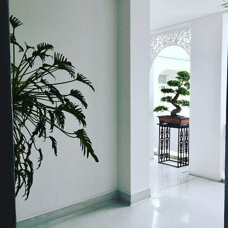 Ping Nakara Boutique Hotel & Spa Εικόνα