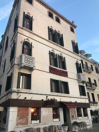 Hotel Antiche Figure: photo1.jpg