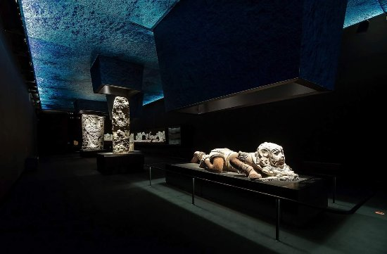 Provided by: MARQ - Bild från MARQ Archaeological Museum of Alicante, Alicant...