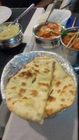Krishna Indian Restaurant: IMG_20170825_223033_large.jpg
