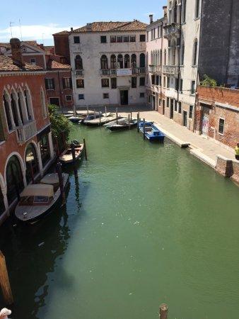 Hotel Al Sole: photo5.jpg