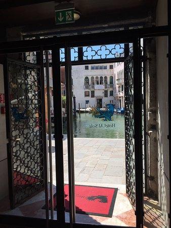 Hotel Al Sole: photo6.jpg