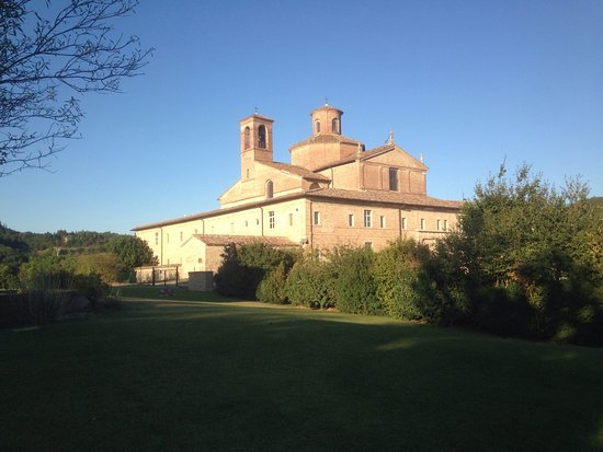 Country House Parco Ducale: photo5.jpg