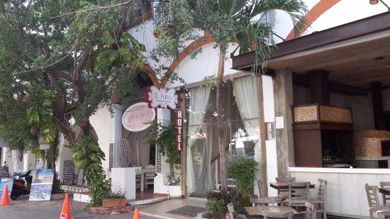 Wonderful El Patio Hotel U0026 Suites   UPDATED 2017 Prices U0026 Reviews (Riviera Maya/Playa  Del Carmen, Mexico)   TripAdvisor