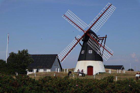 Jylland, Danmark: photo2.jpg