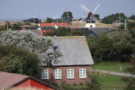 Jylland, Danmark: photo3.jpg