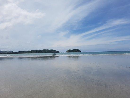 Samara Beach: 20170823_104247_large.jpg