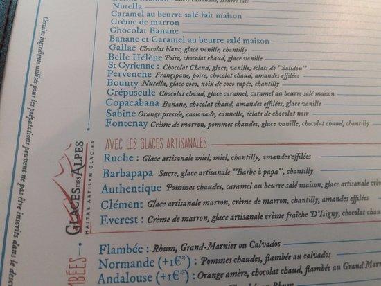 La Ferme de Diane, Les Clayes sous Bois Restaurant Avis, Numéro de Téléphone& Photos  # Restaurant Chinois Les Clayes Sous Bois