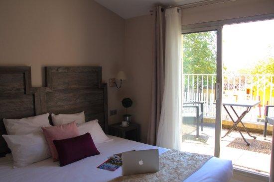 hotel le concorde aix en provence arvostelut sek hintavertailu tripadvisor. Black Bedroom Furniture Sets. Home Design Ideas