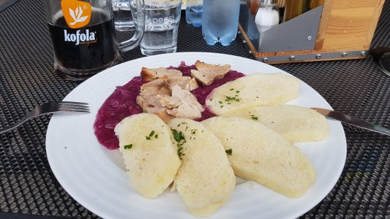 Hrabusice, Slovaquie : 20170826_153640_large.jpg