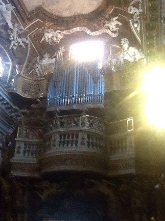 Santa Maria della Vittoria: photo9.jpg