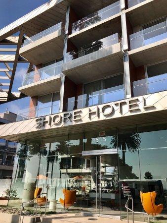 Shore Hotel: photo0.jpg