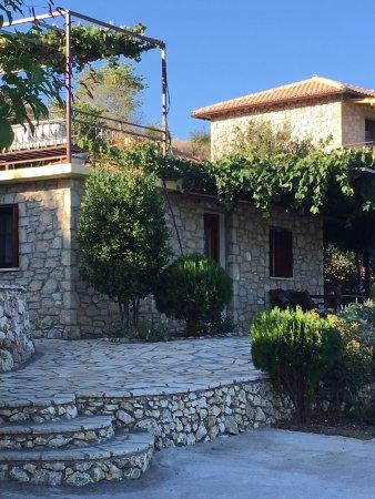 Panorama Villas: photo0.jpg