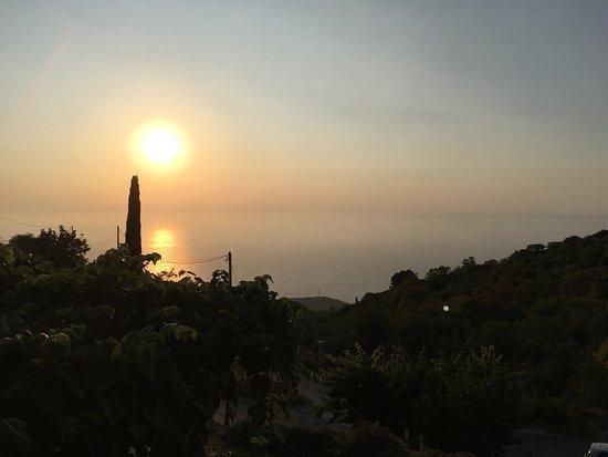 Panorama Villas: photo2.jpg