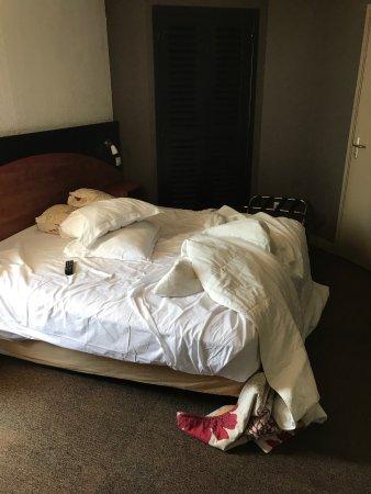 Hotel du Baou: photo4.jpg