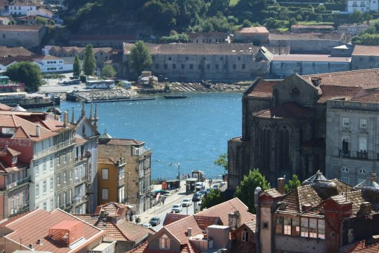 Porto Photo Tours - Day Tours