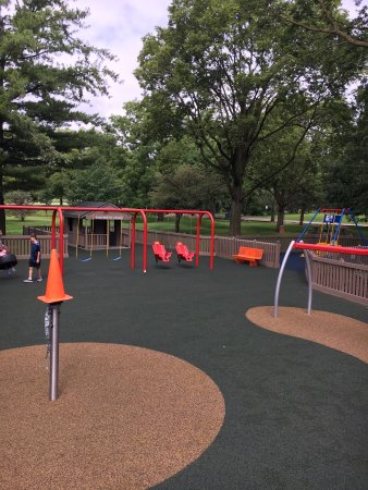 CAMDEN Playground: photo1.jpg