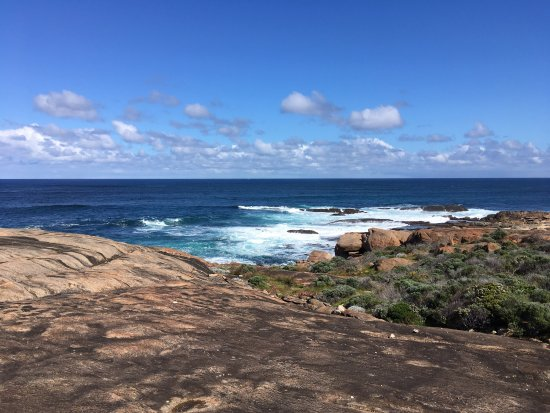 Augusta, Australia: photo1.jpg