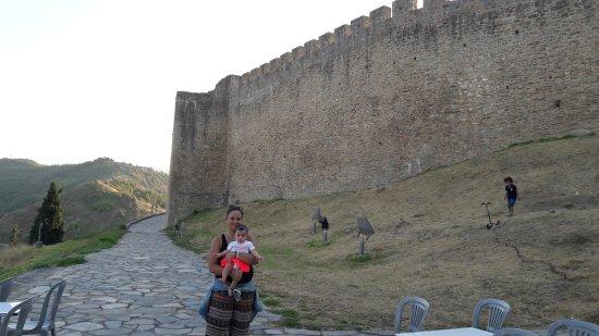 Karditsa Region