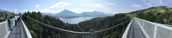 Sigriswil, Switzerland: photo1.jpg