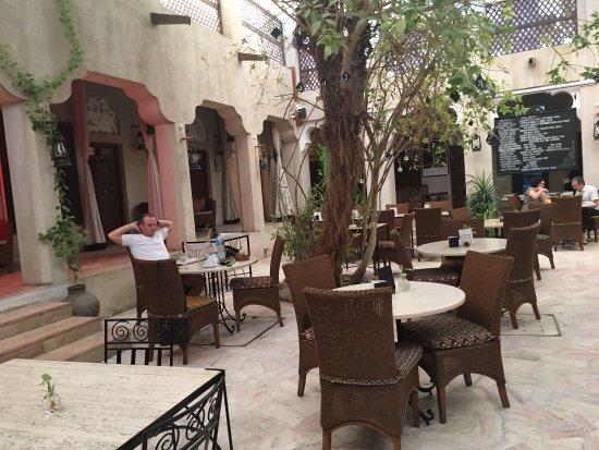 XVA Cafe: photo1.jpg
