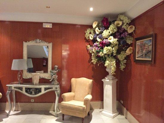 Hotel Balcon de Europa: photo1.jpg