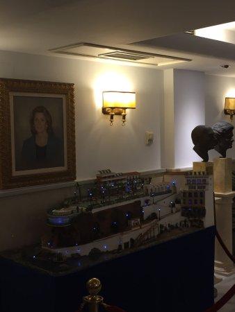 Hotel Balcon de Europa: photo3.jpg
