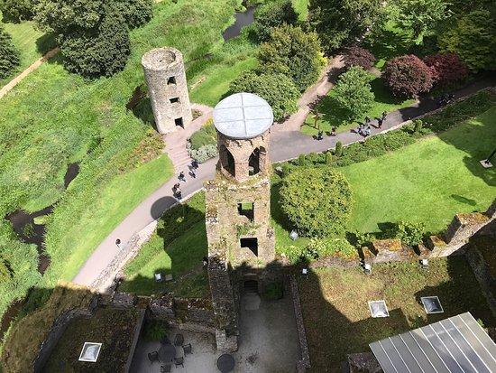 Castillo y Jardines Blarney: photo1.jpg
