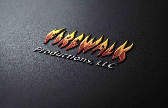Fleetwood, NC: FIREWALK PRODUCTIONS, LLC