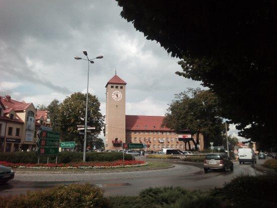 Masuria Museum