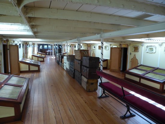 Brunel's SS Great Britain : 1010450_large.jpg