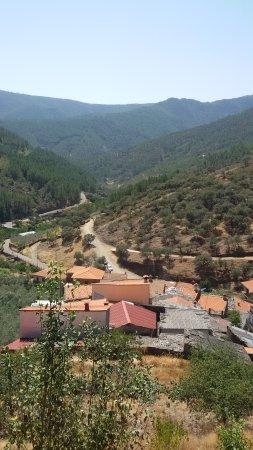 Foto de Pinofranqueado