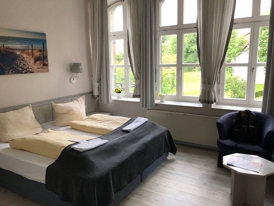 Schieder-Schwalenberg, Almanya: photo0.jpg