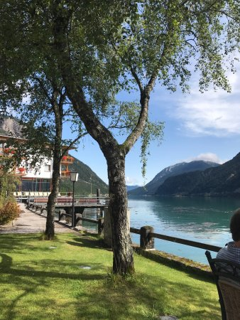 Travel Charme Fuerstenhaus am Achensee : photo3.jpg