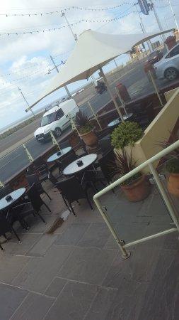 Elgin Hotel Blackpool: Snapchat-659240900_large.jpg