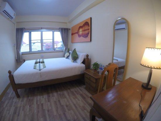 Bilde fra Kavil Guesthouse
