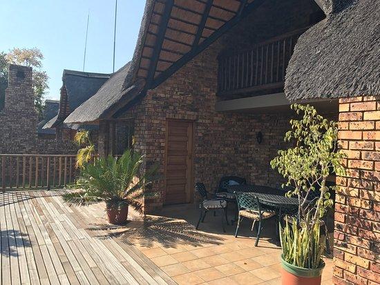 Kruger Park Lodge: photo0.jpg