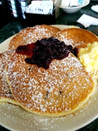 Mr Pancake: 20170826_101651_large.jpg