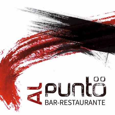 Burlada, Spain: tarjeta de visita