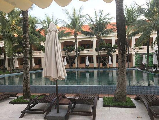 Anantara Hoi An Resort: photo0.jpg