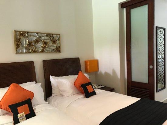 Anantara Hoi An Resort: photo1.jpg