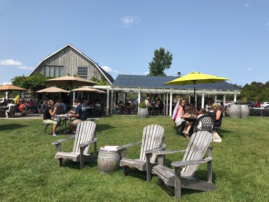 County Cider Company & Estate Winery: photo4.jpg