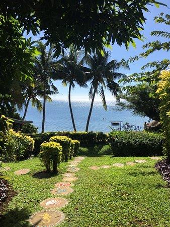 Coconut Grove Beachfront Cottages: photo0.jpg